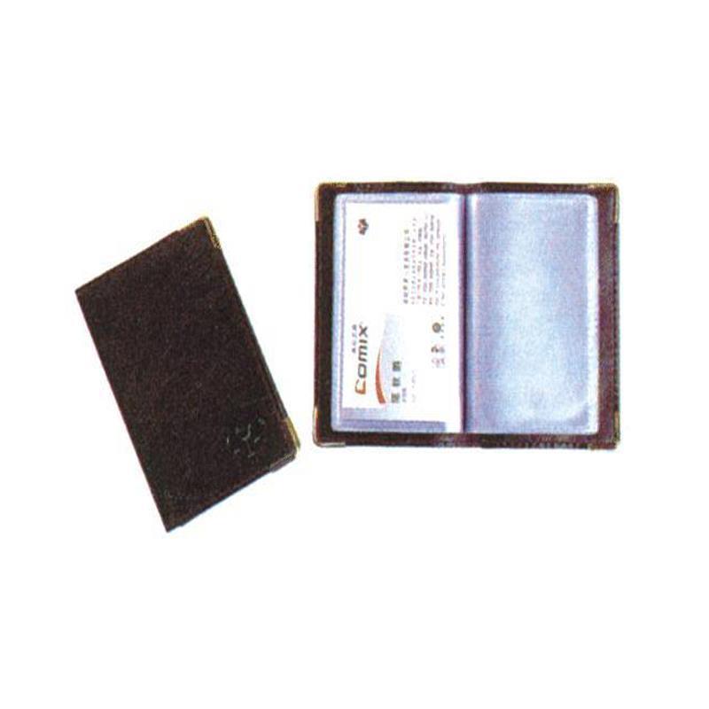Allforoffice Comix θήκη για 36 κάρτες Υ7 93a32da41ce